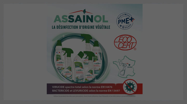 assainol01