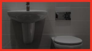 hygiene des sanitaires