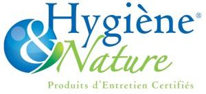 H&N_baseline_PRODUITS_ENTRETIENS_CERTIFIES_page-0001