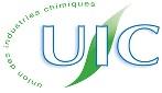 Logo UIC web