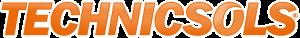 logo_technisol