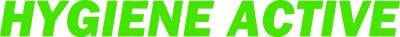 Logo-HYGIENE ACTIVE