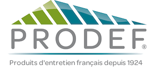 Logo-entete-website-PRODEF-texte