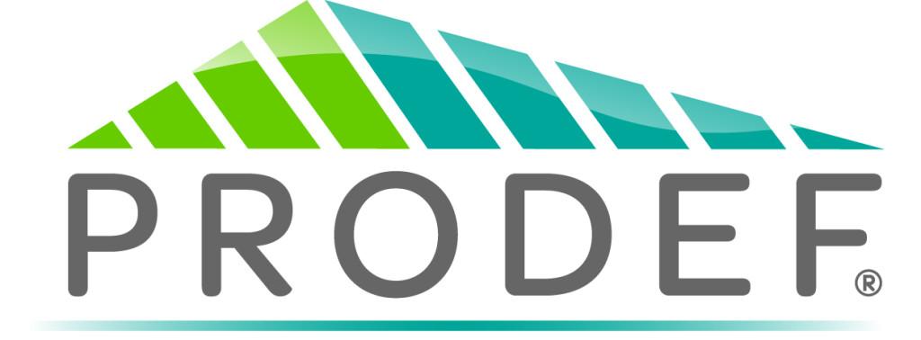 PRODEF_logo