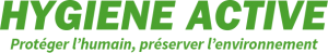 hygiene_active_logo