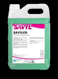 SAVYL-Savylco-5L