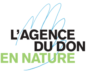 logo_AgenceDuDonEnNature