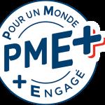 logo-pourunmonde