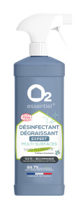 O2_FLACON_500ml_desinfectant_multisurfaces