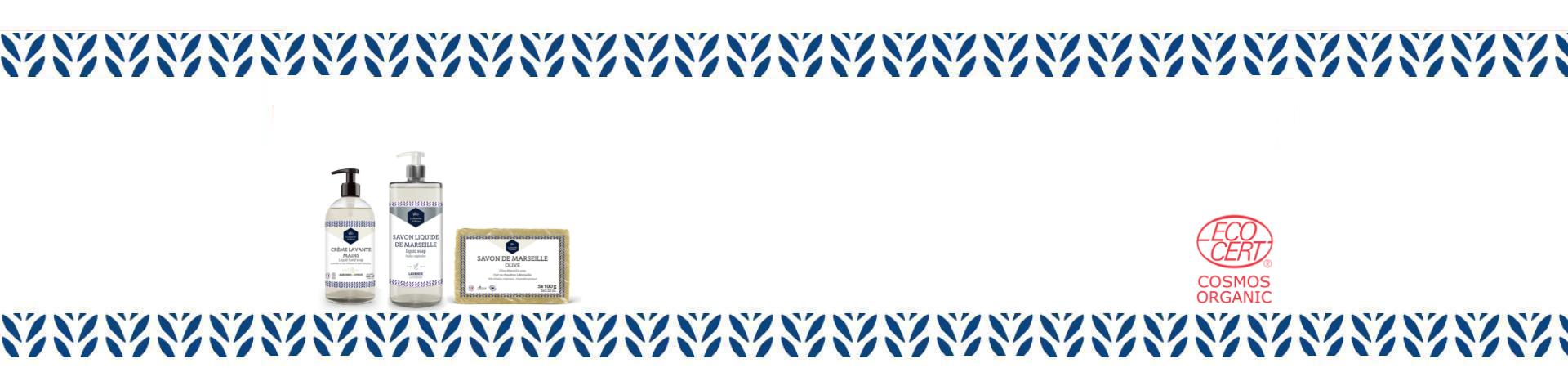 Bannière-Produits-dantan61