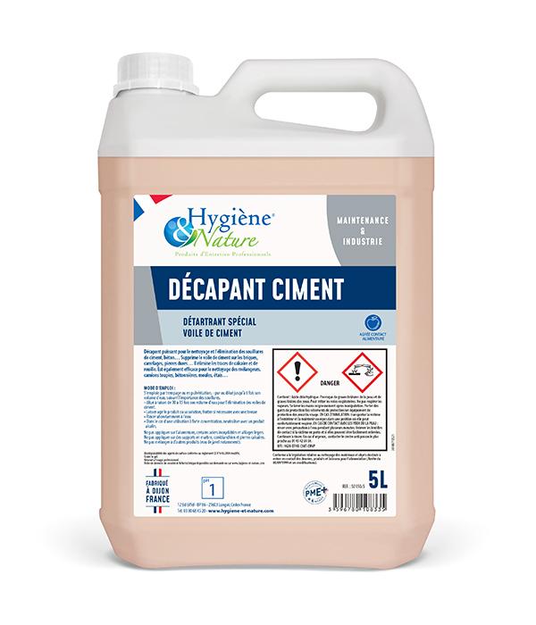 VI_DECAPANT_CIMENT_5L.jpg