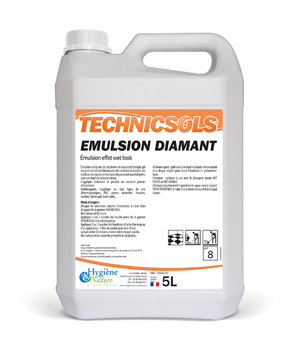 VI_EMULSION_DIAMANT_5L.jpg