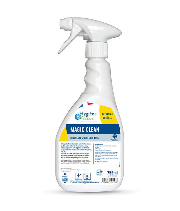 VI_MAGIC_CLEAN_750ML.jpg
