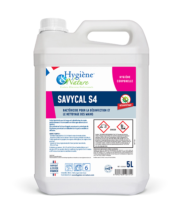 VI_SAVYCAL_S4_5L.jpg