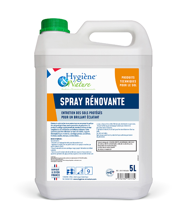 VI_SPRAY_RENOVANTE_5L.jpg