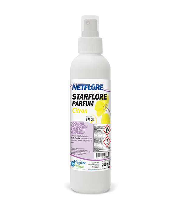 VI_STARFLORE_CITRON_200ML.jpg
