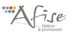 Logo AFISE