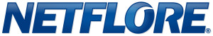 Logo-Netflore