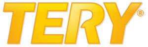 Logo-Tery