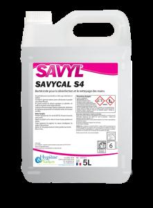 SAVYL-Savycal-5L