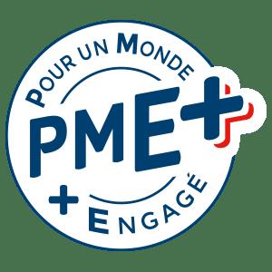 Logo-normal-PME-plus