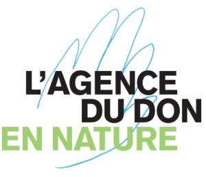 logo_AgenceDuDonEnNature