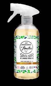 318261 350904 4 - Savon noir olive spray Ecocert LDA 500ML