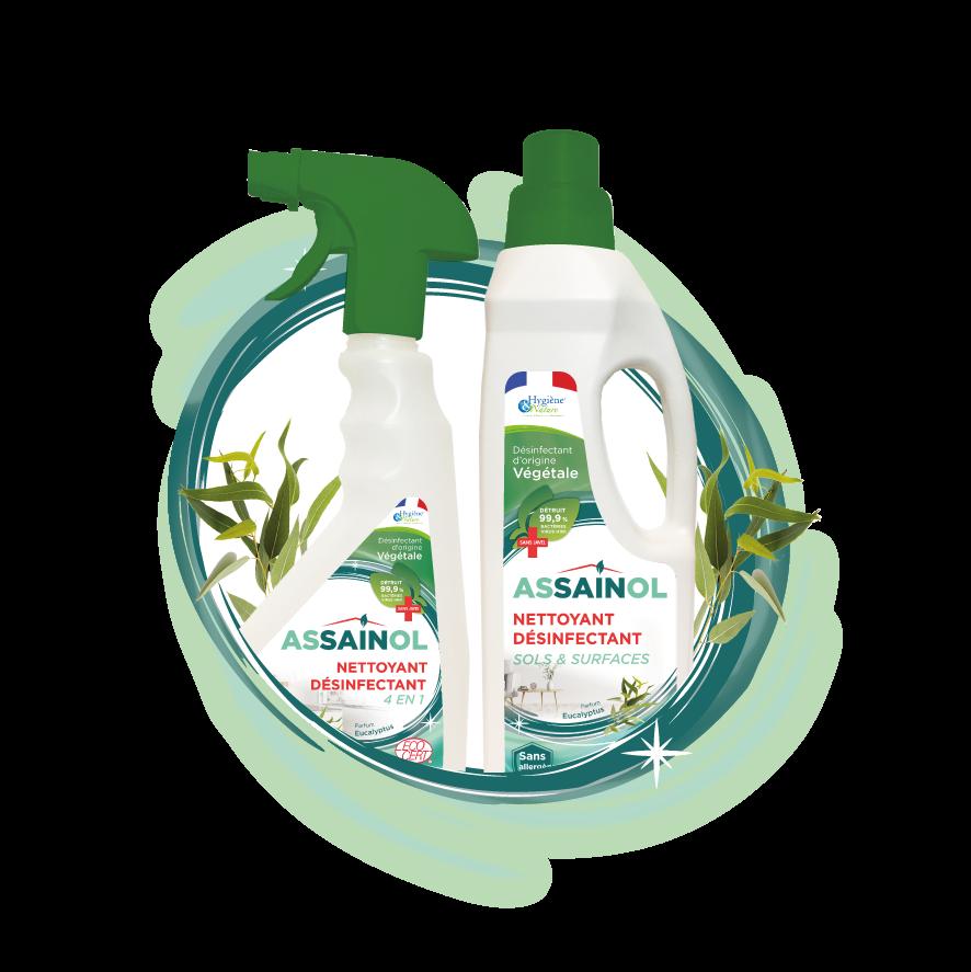 ASSAINOL_éléments packagings et pictos_030120_brochureV2-04