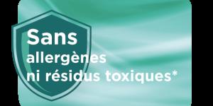 ASSAINOL_picto sans allergènes_030120_MD