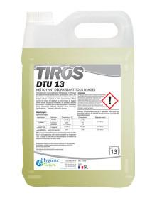 TIROS-DTU13-5L