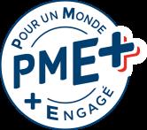 logo-PME+