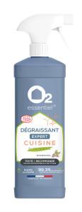 O2_FLACON_500ml_degraissant_expert_cuisine