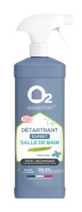 O2_FLACON_500ml_detartrant_salle_de_bain