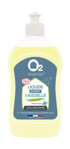 O2_LIQUIDE_VAISELLE