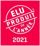POY FR-2021