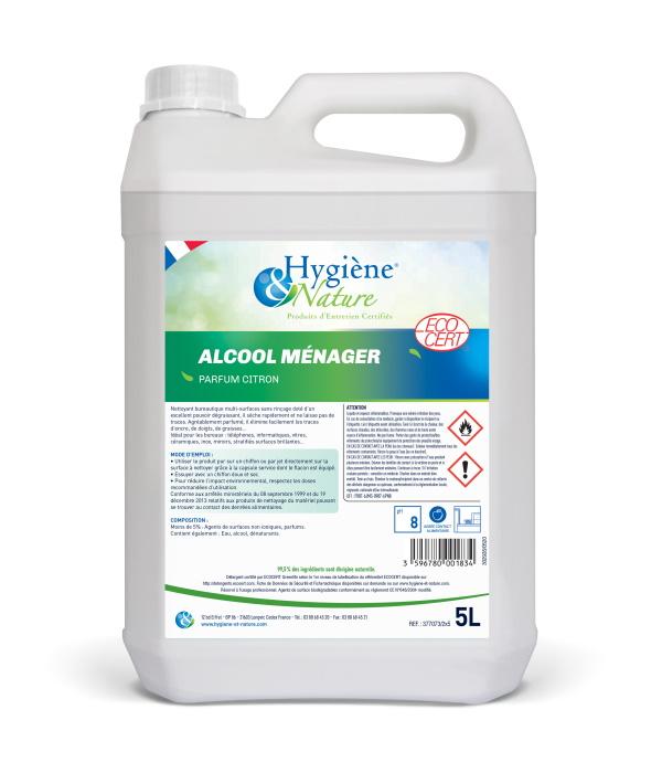 VI_ALCOOL_MENAGER_5L.jpg