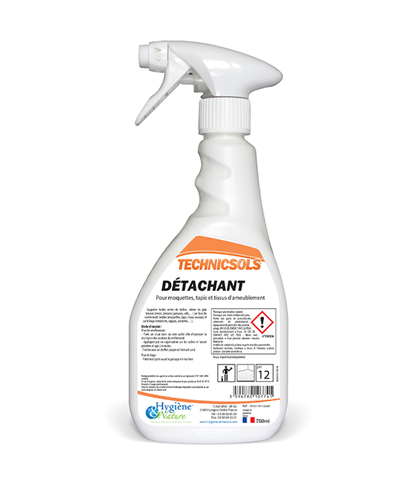 VI_DETACHANT_750ML.jpg