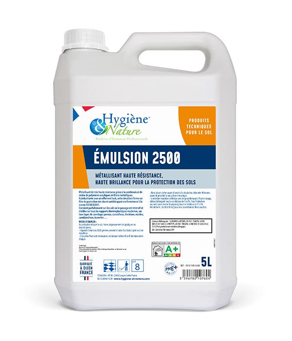 VI_EMULSION_2500_5L.jpg