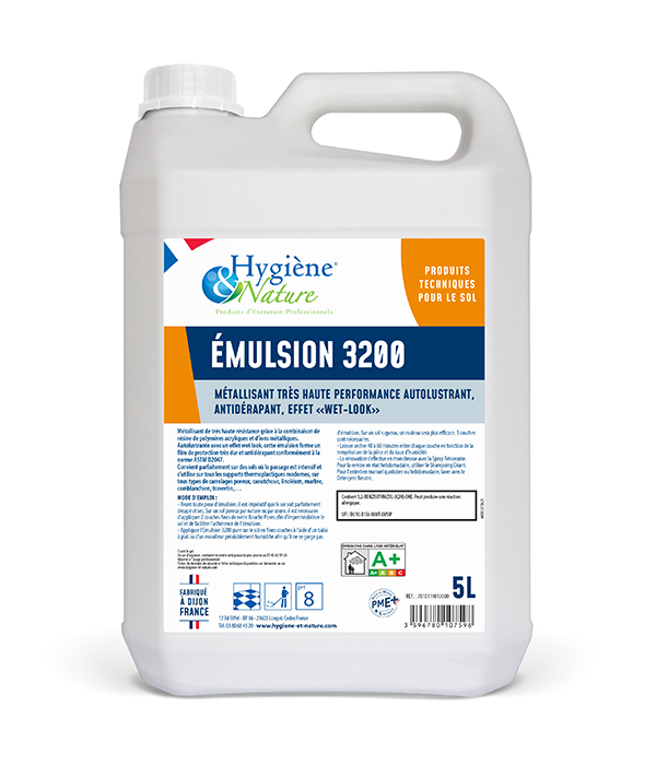 VI_EMULSION_3200_5L.jpg