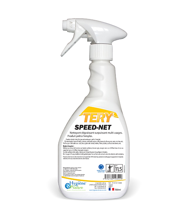 VI_SPEED_NET_750ML.jpg