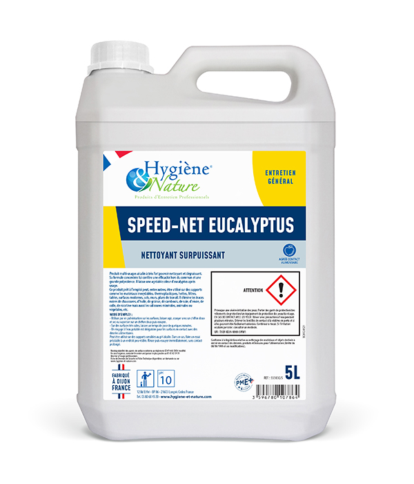 VI_SPEED_NET_EUCALYPTUS_5L.jpg