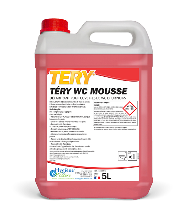 VI_TERY_WC_MOUSSE_5L.jpg